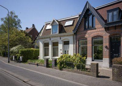 Haarlem, Leidsevaart 516